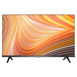 LED TV TCL 40S615 Android Tv Full HD    TCL