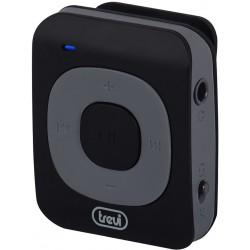 MPV-1704-SR MP3-speler zwart