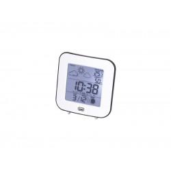 ME-3106 mini weerstation wit