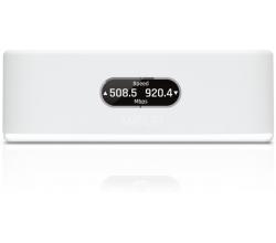AmpliFi Instant Router Ubiquiti