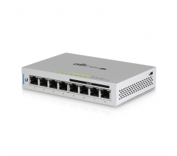 UniFi Switch 8 - 60W Ubiquiti