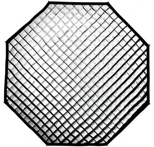 40-degree Grid for 43
