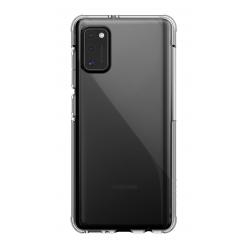 Samsung Galaxy A41 hoesje Defense Clear transparant X-Doria
