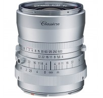 Distagon T* 4.0/50 ZV for Hasselblad V