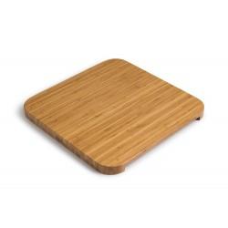 CUBE Board bamboe