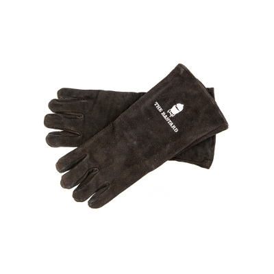 The Bastard Leather Gloves Pro  The Bastard