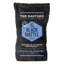 The Bastard Black Wattle 10kg  The Bastard