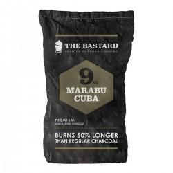 The Bastard Marabu 9kg  The Bastard