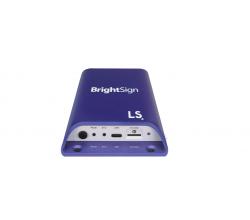 LS424 Brightsign