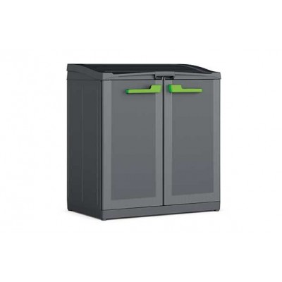 MOBY COMPACT RECYCLING SYSTEEM  Keter