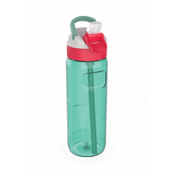 Lagoon 750ml Sage Green  Kambukka