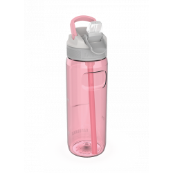 Lagoon 750ml Rose Lemonade  Kambukka