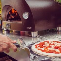 BBQ-WORKSHOP PIZZA-OVENS