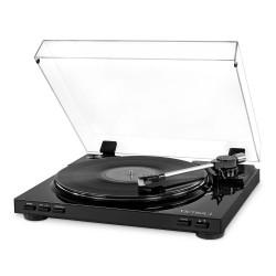 VPRO-3100-BLK Zwart  Victrola