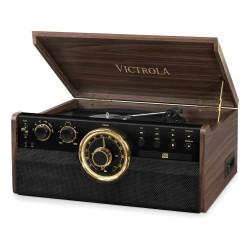 VTA-270B-ESP Mahonie  Victrola
