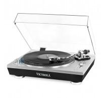 VPRO-2000-SLV Zilver