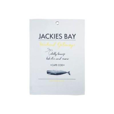 2607172911  Jackie's Bay