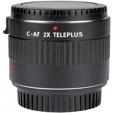 C-AF Teleconverter 2x