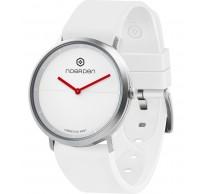 Life 2 hybride smartwatch wit