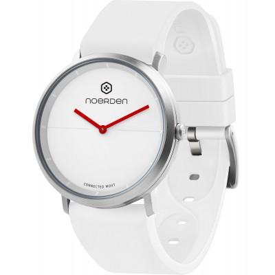 Life 2 hybride smartwatch wit  Noerden