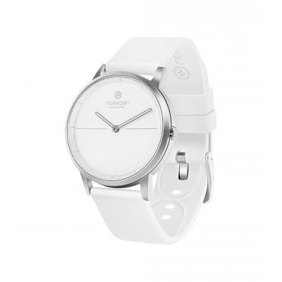 Mate 2 hybride smartwatch wit  Noerden