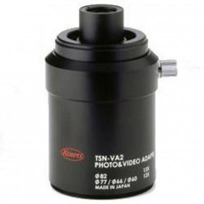 Video Camera Adapter TSN-VA2