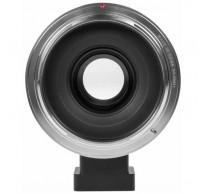 Venus Magic Format Converter - Canon EF to Fuji GFX