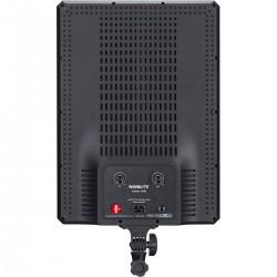 Compac 100B LED studio light