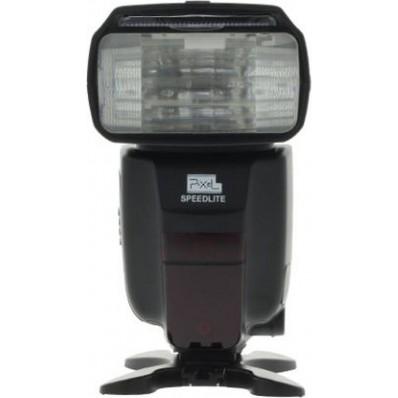 TTL Speedlite Camera Flitser X800C Pro voor Canon