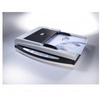 SmartOffice PL1530