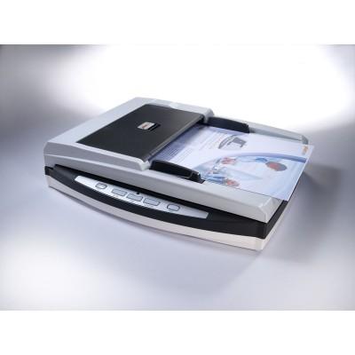 SmartOffice PL1530  Plustek