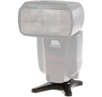Speedlite Camera Flitser Tafel Standaard FB-2
