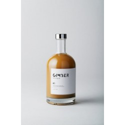 The original Gimber n°1 700 ml