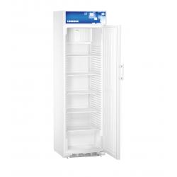Display cooler