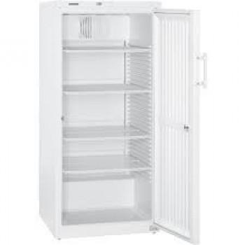 Professionele koelkast
