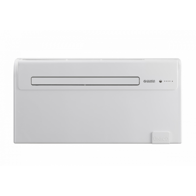 Unico Pro Inverter 14HP