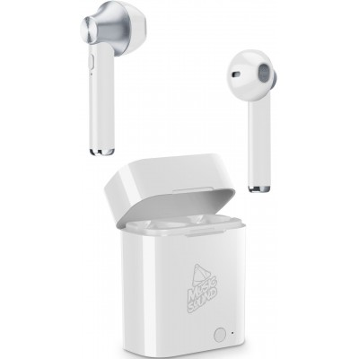 In-ear BT TWS in-ear HPH BT TWS wit  Music Sound