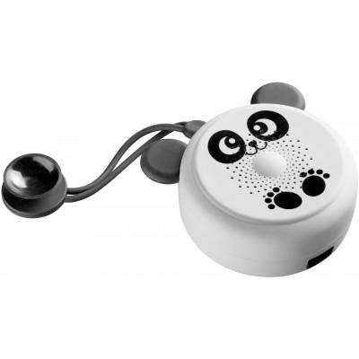 Speaker BT speaker douche BT panda  Music Sound