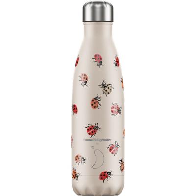 Isoleerfles Emma Bridgewater Ladybird 500ml  Chilly's