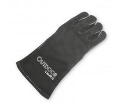 Hittebestendig Handschoen Outr