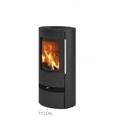 TT21RL  Termatech