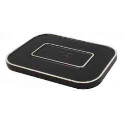 magnetrondeksel uit aardewerk voor lunchbox zwart 19x13x1.4cm  Nubento