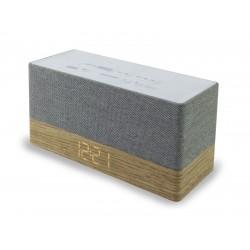 UR620  Soundmaster