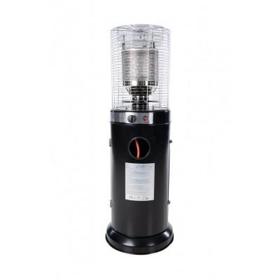 Propus Lounge Heater Black 11000W  Sunred