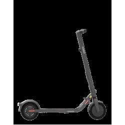 Kickscooter E25E Segway-Ninebot