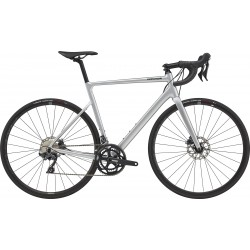 CANNONDALE CAAD13 DISC ULTEGRA Cannondale