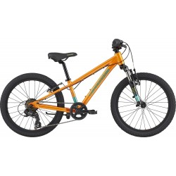CANNONDALE KIDS TRAIL 20 GIRL'S Cannondale