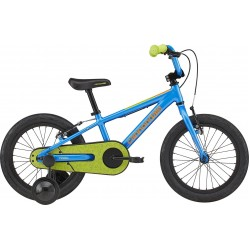 CANNONDALE 16 M KIDS TRAIL FW ELB OS Cannondale
