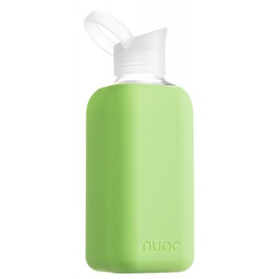 Nuoc Essential Collection Bliss 0,8L  Nuoc