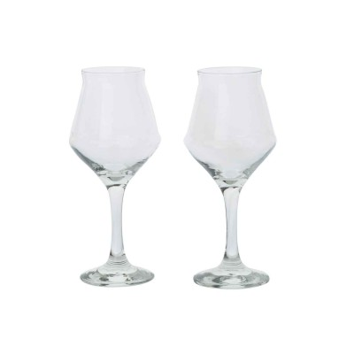 COSY MOMENTS COCKTAILGLAS 40CL SET2SPRITZ  Cosy Moments by Cosy & Trendy